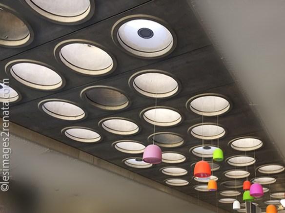 Chasse-de-Textures-lampes