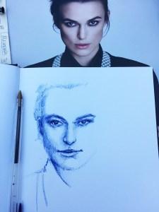 Portrait-dessiner-renata-13