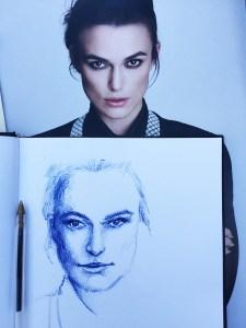 Portrait-dessiner-renata-15
