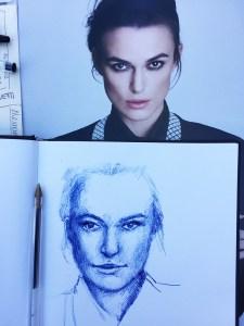 Portrait-dessiner-renata-16