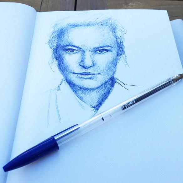 Portrait-dessiner-renata-2