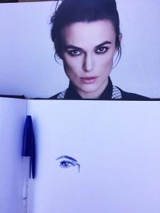 Portrait-dessiner-renata-4