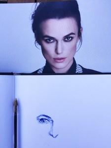 Portrait-dessiner-renata-5