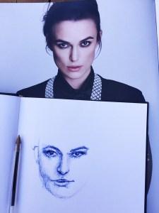 Portrait-dessiner-renata-9