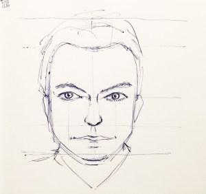 Portrait-dessiner-renata-facon3-10