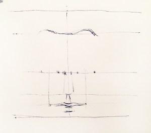 Portrait-dessiner-renata-facon3-6