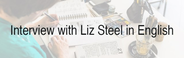 LizSteel-Planning-at-cafe-tittreE