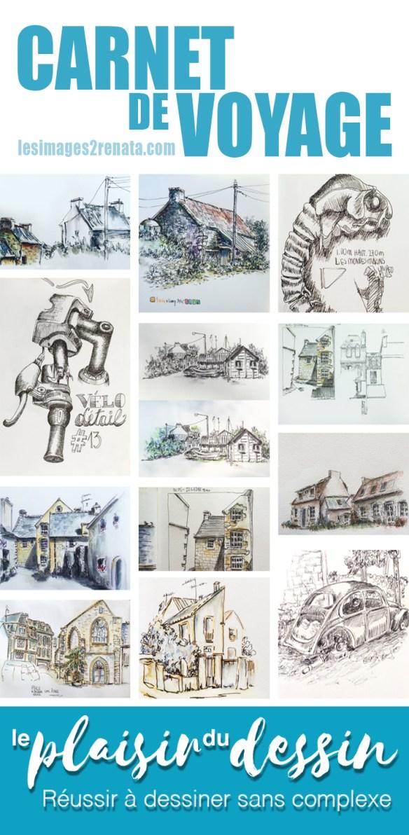 Pinterset-carnet-voyage-dessin-sketch