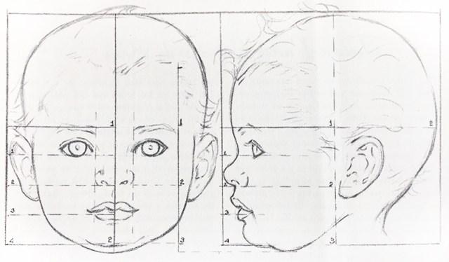 portrait-bebe-1