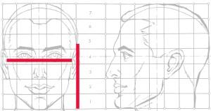 portrait-face-profil-canon-1
