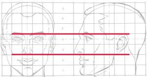 portrait-face-profil-canon-6
