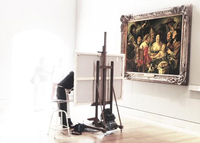 Louvre-renata-statue-h