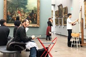 creativite-au-Louvre-400