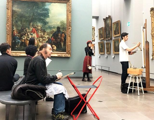 creativite-au-Louvre-800
