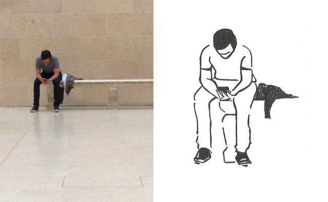 jeune-homme-qui-lit-dessin-800-X-618