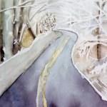 promenade-neigeuse---2009
