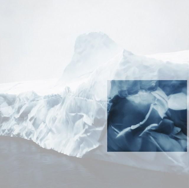 4-Greenland-Zaria-Forman-Pastelliste-Internet-d