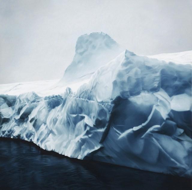 Greenland-Zaria-Forman-Pastelliste-Internet-d