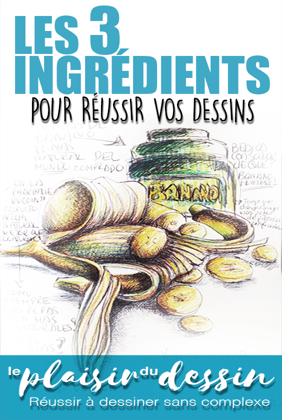 banano-3-ingredients-reussir-dessin