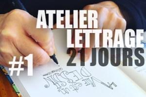 atelier-lettrage-21jours-1-400pix