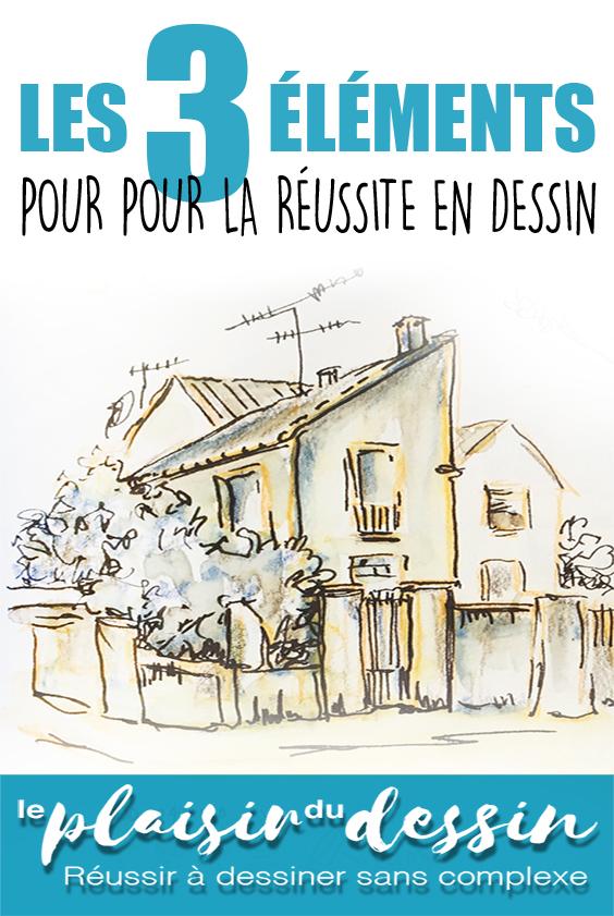 3-elements-reussite-dessin-ivry-bleue