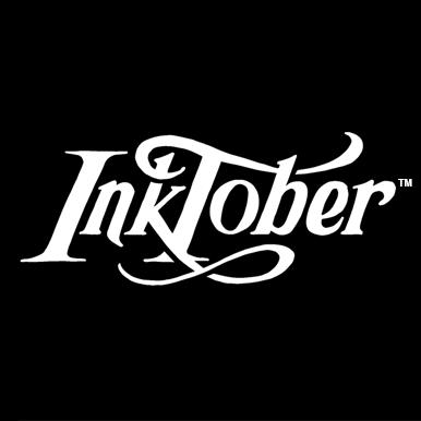 inktober-1