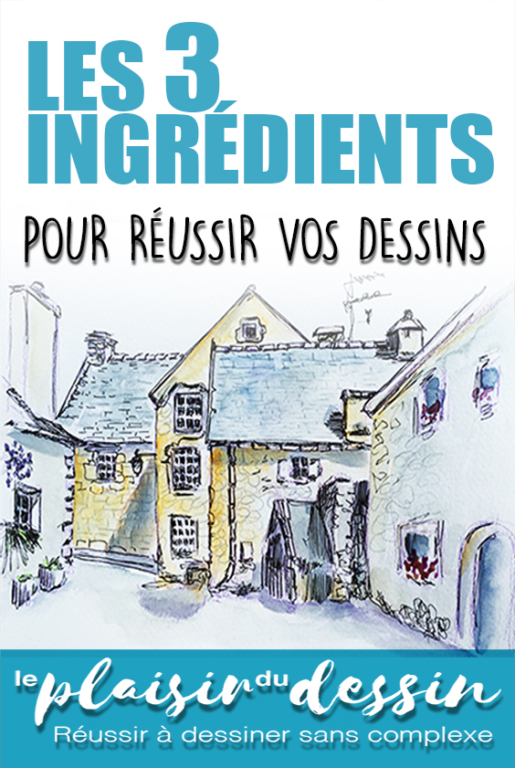 petit-3-ingredients-reussi-dessin