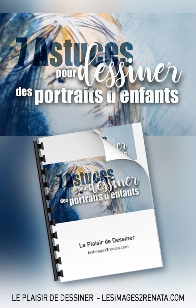 Board-Pinterest-Renata-2