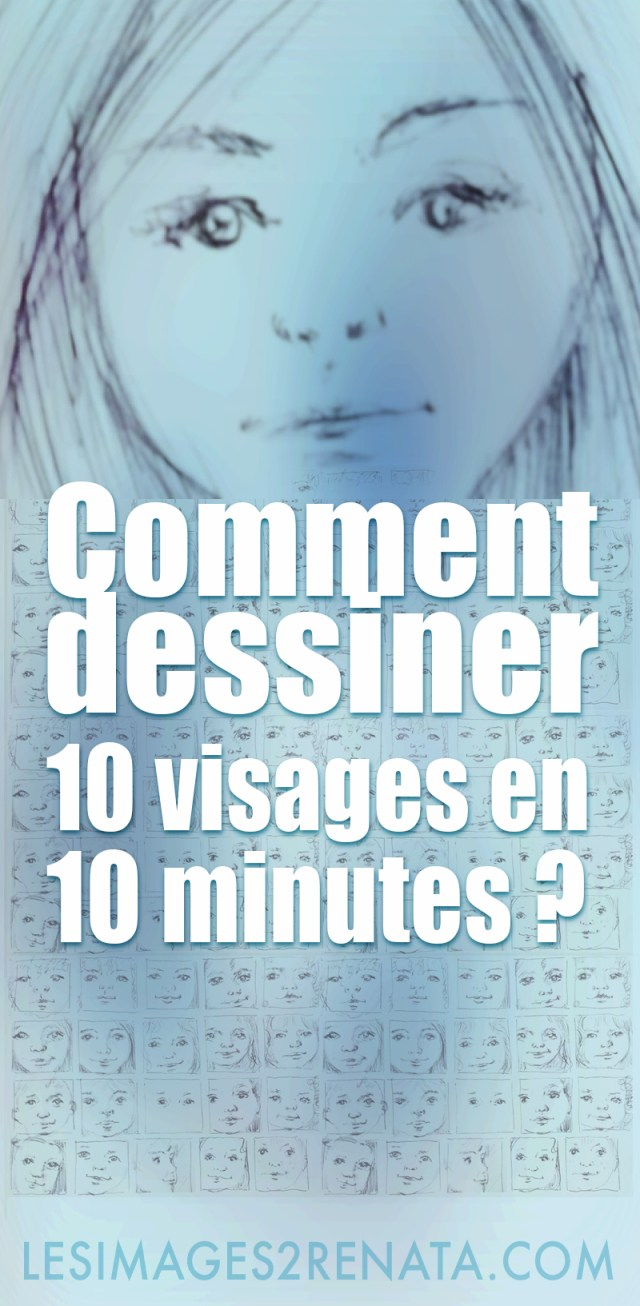 PINTEREST-BOARD-10visages-10minutes