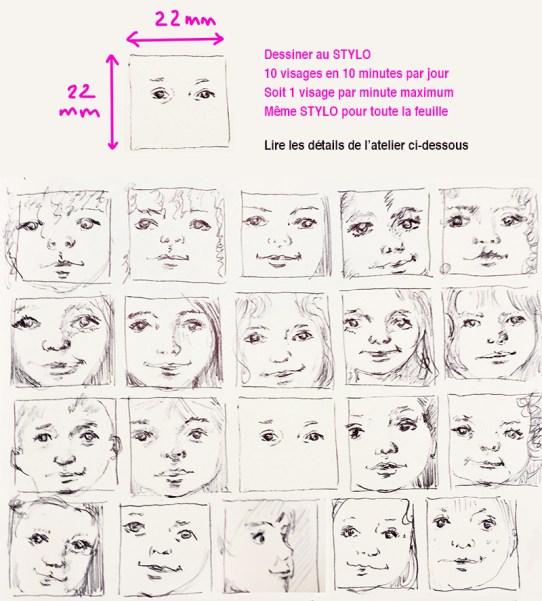 petits-visages-2-instructions