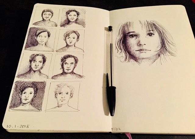 portrait-contour-137