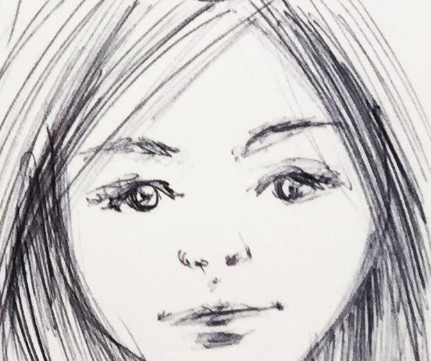 portrait-type-rough-2