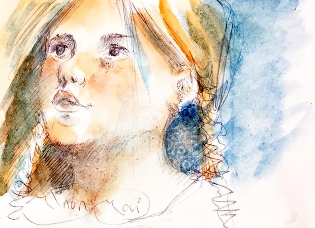 renata-dessin-portrait-enfants-15