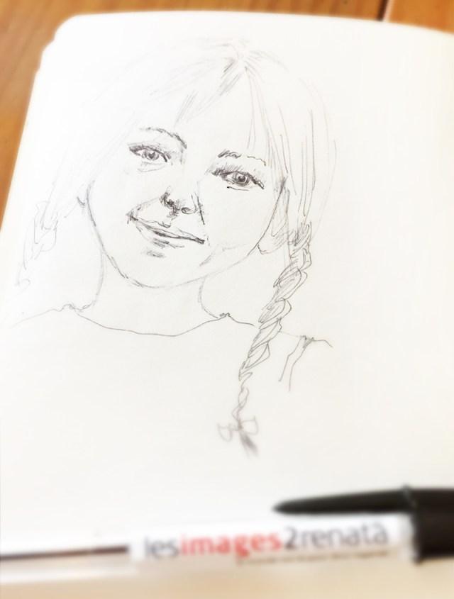 renata-dessin-portraits-enfants-11