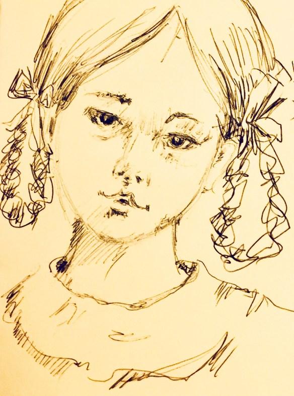 renata-dessiner-portraits-enfants-13
