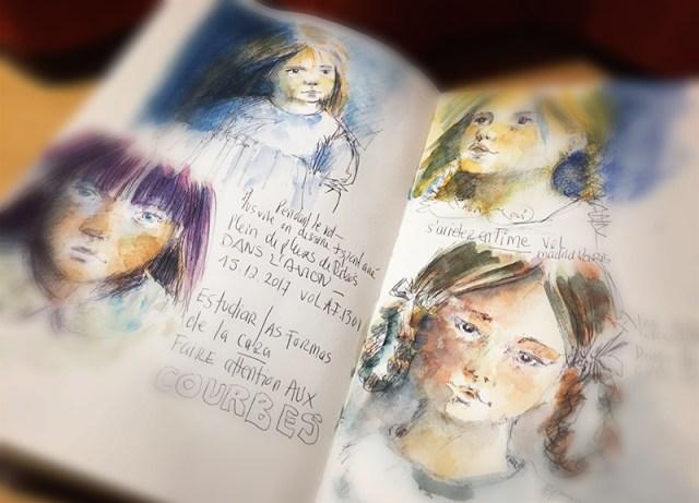 renata-dessiner-portraits-enfants-18b