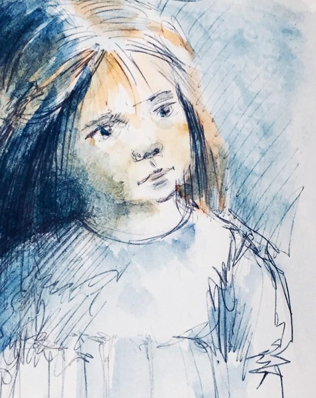 renata-dessiner-portraits-enfants-6