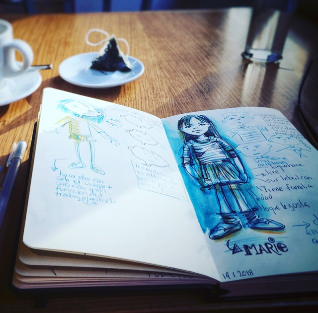 dessiner-dans-un-cafe-800