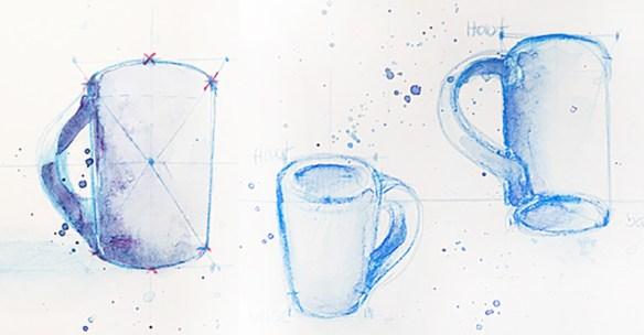 tasses-3-vues