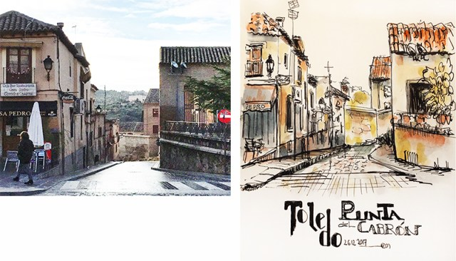 toledo-ruelle-photo-dessin