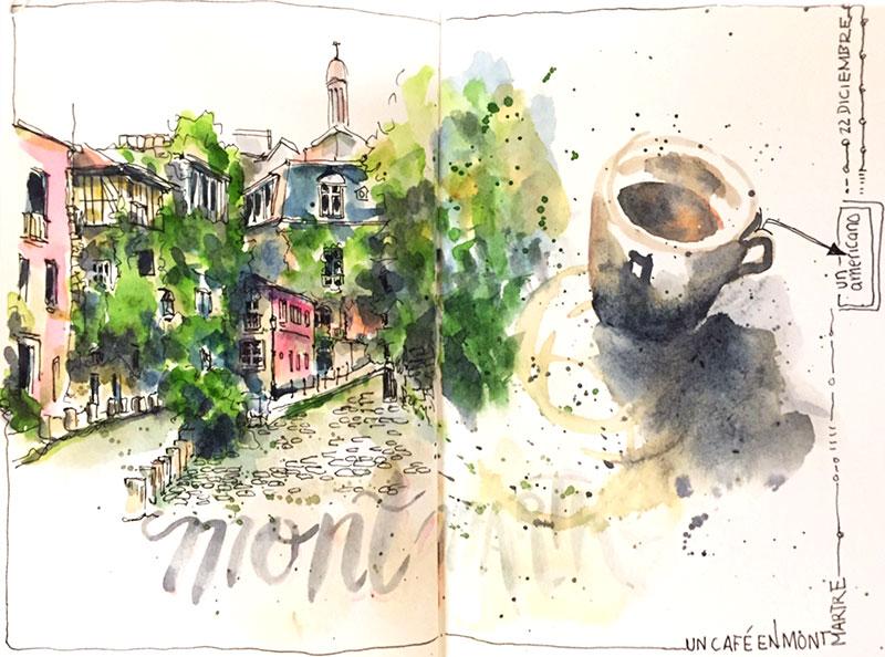 renata-dessin-carnet-voyage-9