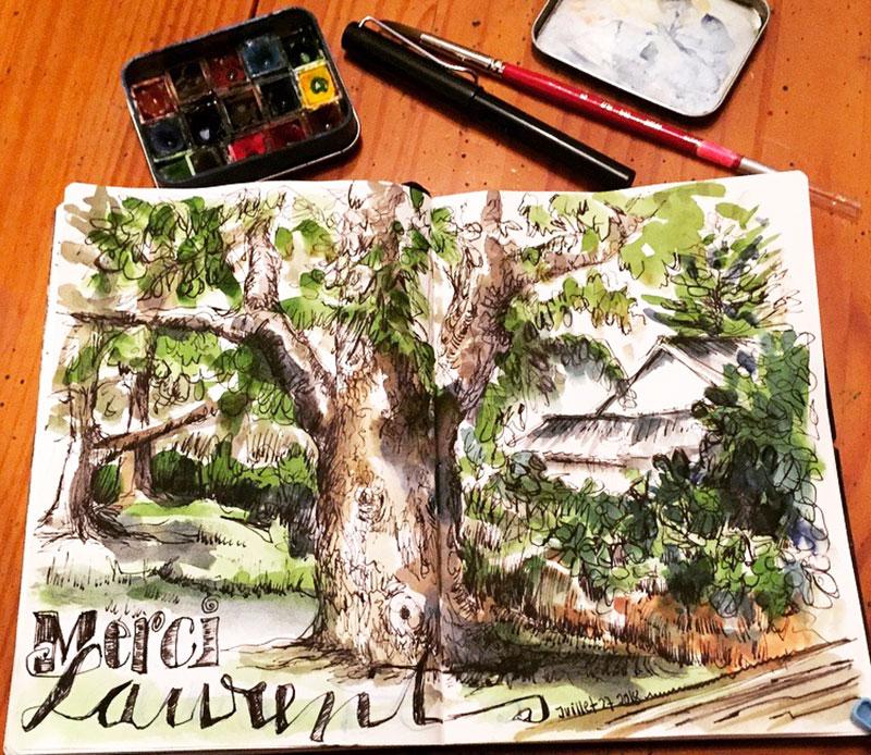 arbre-laurent-nantes-renata-5