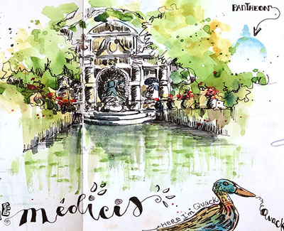 paris-renata-dessin-fontaine-400-B