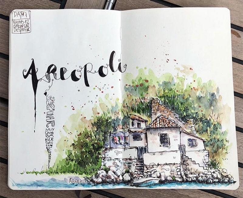 renata-grece-dessin-3