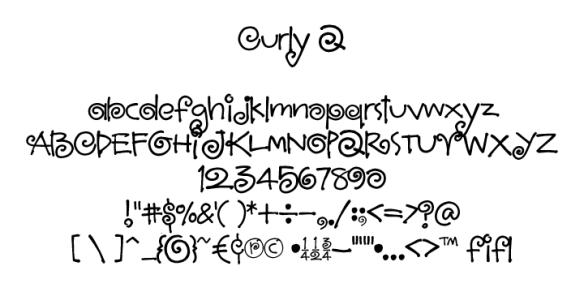 L'attribut alt de cette image est vide, son nom de fichier est typo-curly-lettrage-1.png.