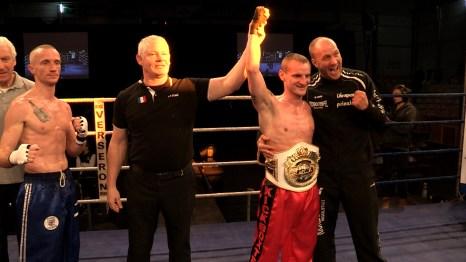 vainqueur Johannes Wolf 3