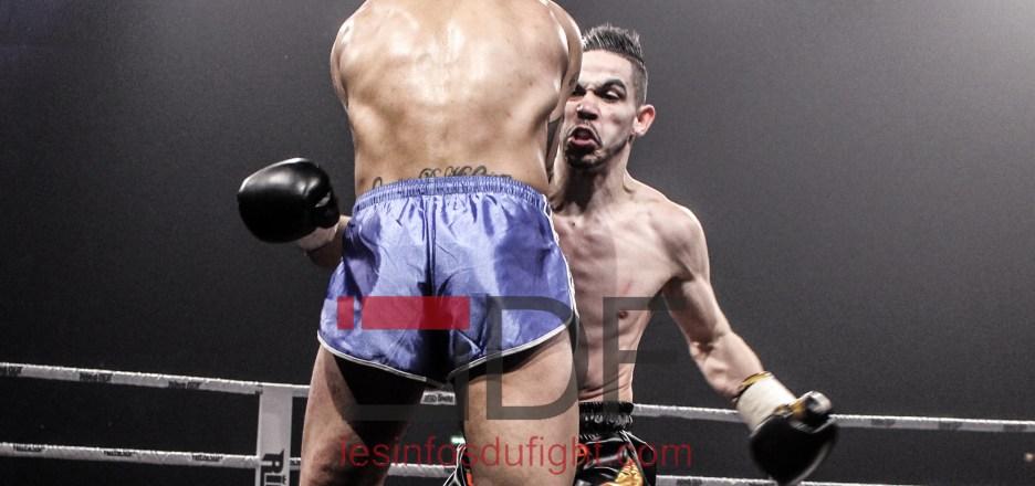 FightNightOne4-17