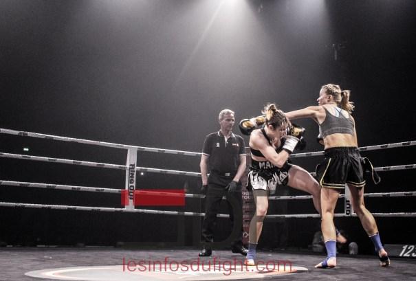 FightNightOne4-26