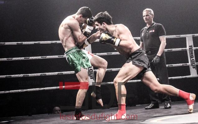 FightNightOne4-38
