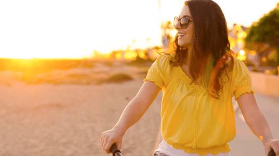 挽回戀情!2018年十二星座女生會與前男友復合的指數 – Le SiS Magazine 日女子雜誌